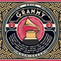 Compilation 2010 grammy nominees avec Nathan Followill / Stacy Ferguson / Frédéric Riesterer / David Guetta / Allen Pineda...