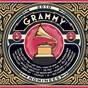 Compilation 2010 grammy nominees avec Will Champion / Stacy Ferguson / Frédéric Riesterer / David Guetta / Allen Pineda...