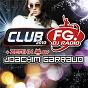 Compilation Club FG 2010 avec Hakimakli / David Guetta / Akon / Javi Mula / Junior Caldera...
