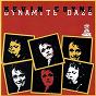 Album Dynamite daze de Kevin Coyne