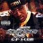 Album C-p-3.com de C-Murder