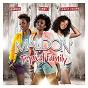 Album Maldon de Tropical Family