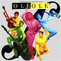 Album Bailando Sin Salir De Casa de Ole Ole