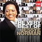 Album The very best of jessye norman de Jessye Norman / Jacques Offenbach / Maurice Ravel / Hector Berlioz / Francis Poulenc
