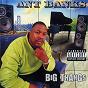 Album Big thangs de Ant Banks