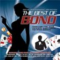 Album Best of james bond de John Barry / The Royal Philharmonic Orchestra / Don Black / Walter Afanasieff / Paul MC Cartney