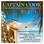 Album Best of de Captain Cook Und Seine Singenden Saxophone
