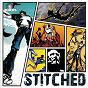 Album Stitched de Echoes