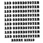 Album Drunk girls de Lcd Soundsystem