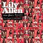 Album The fear (the people VS. lily allen) remake de Lily Allen