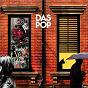 Album Thunder & lightning de Das Pop