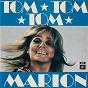 Album Tom tom tom (2012 - remaster) de Marion