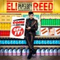 "Album Come and get it de Eli ""Paperboy"" Reed"