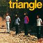 Album Viens avec nous (2ème album 1972) de Triangle