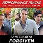 Album Forgiven (Performance Tracks) - EP de Sanctus Real
