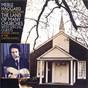 Album The land of many churches de Merle Haggard & the Strangers