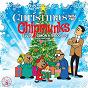 Album Christmas with the chipmunks (2010) de Alvin & the Chipmunks