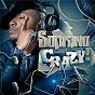 Album Crazy de Soprano