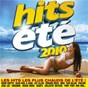 Compilation Hits été 2010 avec Jena Lee / David Guetta / Chris Willis / Fergie / Lmfao...