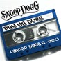 Album Pay ya dues (snoop dogg G-MIX) de Snoop Dogg