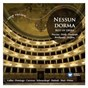 Compilation Best Of Opera (International Version) avec Franco Ferraris / Alfredo Catalani / Riccardo Muti / Roderick Kennedy / Renata Scotto...