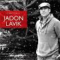 Album Christmas de Jadon Lavik