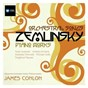 Compilation 20th century classics: zemlinsky avec Alexander von Zemlinsky / Soile Isokoski / Gürzenich-Orchester Kölner Philharmoniker / James Conlon / Torsten Janicke...