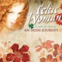 Album An Irish Journey de Celtic Woman