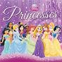 Compilation Disney princesses avec Cheryl Freeman / Alan Menken / Slater Glenn / Mandy Moore / Randy Newman...