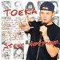 Album Toeka ma local de Steve Hofmeyr