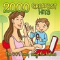 Album 2000 greatest hits: the 00's lovely songs for babies de Lovely / Jerry Bock