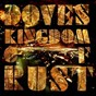 Album Kingdom of rust de Doves