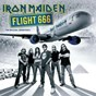 Album Flight 666: the original soundtrack de Iron Maiden