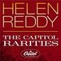 Album The capitol rarities de Helen Reddy