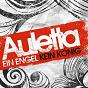Album Ein engel kein könig de Auletta
