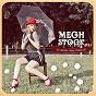Album Da minha vida cuido eu de Megh Stock
