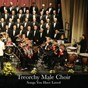 Album Songs you have loved de Treorchy Male Voice Choir