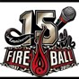 Album Fire ball 15th anniversary best de Fire Ball / ??????????