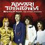 Album Rokataan vaan ? emi vuodet 1974-1979 de Alwari Tuohitorvi