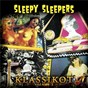 Album Klassikot volume 2 de Sleepy Sleepers