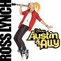 Album Austin & ally (original soundtrack) de Ross Lynch