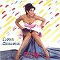 Album Pink + bonus de Ilona Csáková