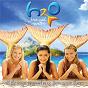 Album H2o - just add water (music from series three) de H2o / Cast of H2o / Plötzlich Meerjungfrau!