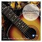 Album Guitar Classics (International Version) de Manuel Barrueco / Wulfin Lieske / Joachin Rodrigo