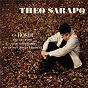 Album La ronde de Théo Sarapo