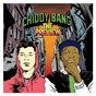 Album The Preview de Chiddy Bang