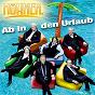 Album Ab in den urlaub de Höhner