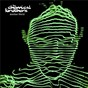Album Another world de The Chemical Brothers