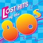 Compilation Lost hits of the 80's (all original artists & versions) avec Leon Carr / Narada Michael Walden / Preston Glass / Jermaine Stewart / Schwartz...