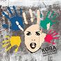 Album Ping pong male wolnosci de Kora